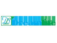 Logo Dreamlife – Sản phẩm 100% thảo dược thiên nhiên của NANO Fresh