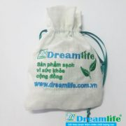 túi thơm thảo dược dreamlife 1